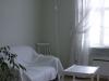 ljusterapi-rummet